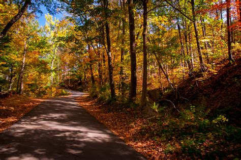 Pictures Of The New by Top 10 Things To Do In The Finger Lakes This Fall Www