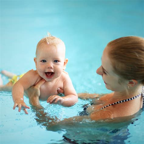 Amazoncom Hylands Baby Infant Earache Drops Natural