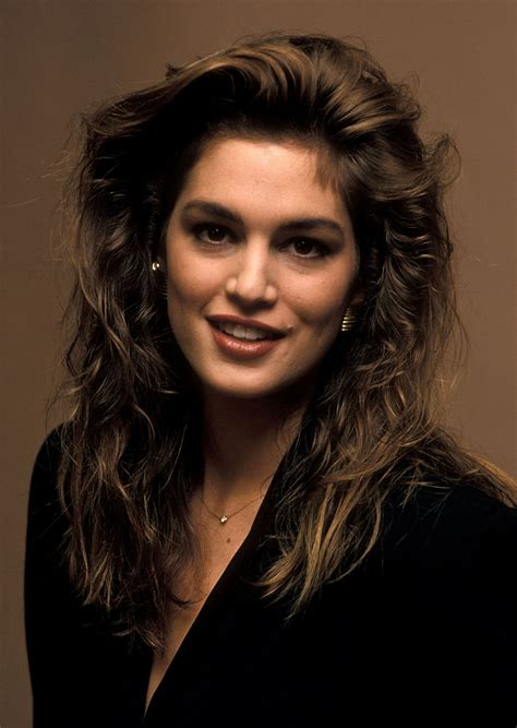 foto de The 100 Best Hairstyles of All Time (a k a the Hair Hall