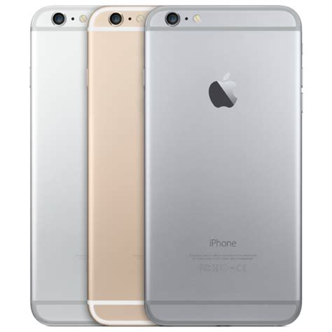 apple launches iphone 6 plus isight replacement program