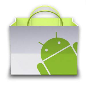 android marketplace android market android apps on play