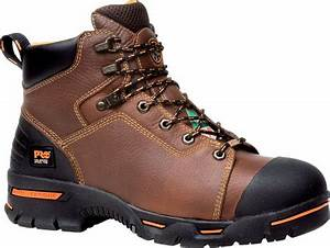 men39s wide steel toe boots widewidth work boots With 5e work boots