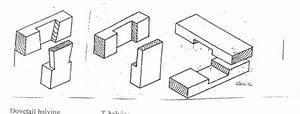 Woodwork Paper 3, Nov/Dec 2009