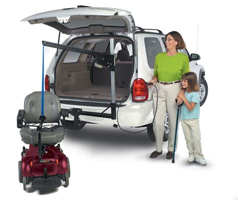 wheelchair lifts for suvs hartford ct electric