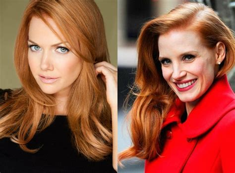 color of hair the ultimate guide to hair color shades 2017