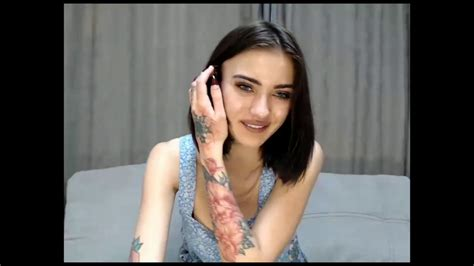 Periscope On Russian Cool And Sexy Teen Youtube