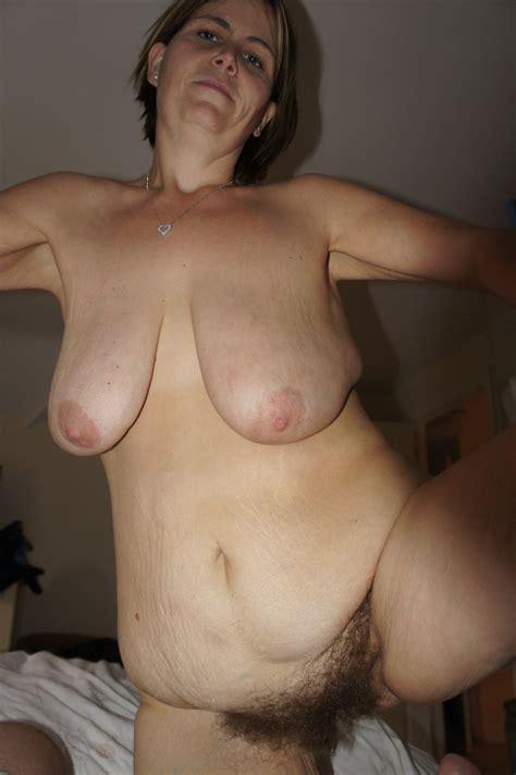 Hung Twink Selfie Tumblr Free Porn Pics