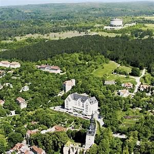 Bs Tel Com Center Bad Frankenhausen : hotel residenz bad frankenhausen kyffh userclevertours ~ Orissabook.com Haus und Dekorationen