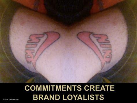 Commitments Create ©2008 Paul Isakson