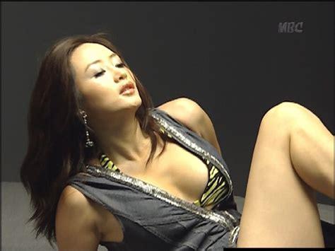 중년만남 동호회40대50대채팅애인30대등산산악회모임부부유부녀