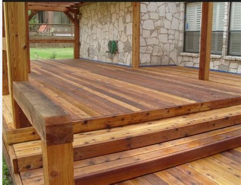 Cabot Decking Stain 1480 by Cabot 1480 Deck Stain My Oasis