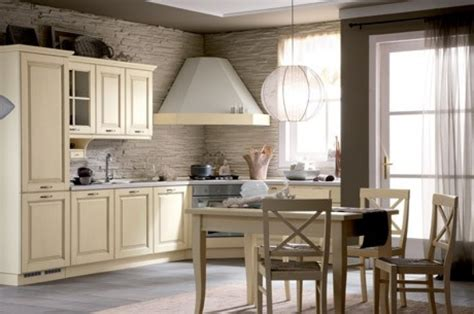 Harvey Norman Kitchen, Kitchen Furniture Ljubljana, Slovenia