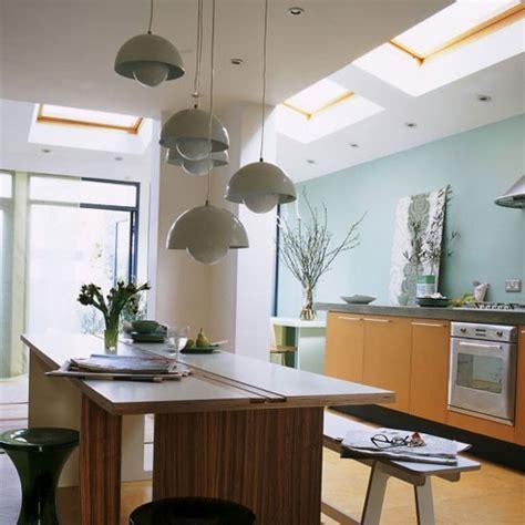 kitchen diner lighting ideas best kitchen diner lighting ideas 34 within interior home inspiration with kitchen diner