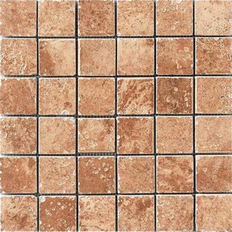 marazzi montagna soratta 12 in x 12 in porcelain mosaic