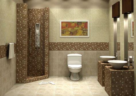 ladari per bagno moderno risultati immagini per idee bagno moderno mosaico idee