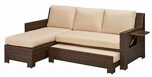 outdoor futon bed With outside sofa bed