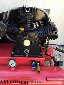 Tahoe   Honda Motor
