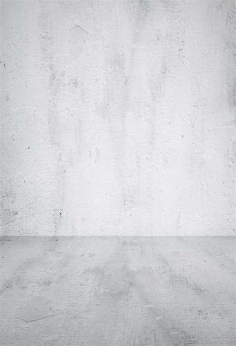 11232 light professional portrait background aliexpress buy vinyl white solid color photography