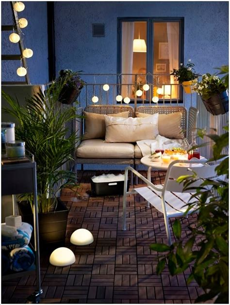 Take A Look At These Amazing Condo Patio Ideas. The Patio Restaurant Tallahassee. Patio Restaurant In Orland Park Menu. Discount Patio Furniture Near Me. Affordable Patio Furniture Houston. Building Indoor Patio. Patio Furniture Stores Northern Va. Patio Furniture Rattan Outdoor. Discount Patio Umbrellas