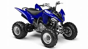 Quad Yamaha 250 : quads nieuw rob kuijpers motoren veghel ~ Medecine-chirurgie-esthetiques.com Avis de Voitures