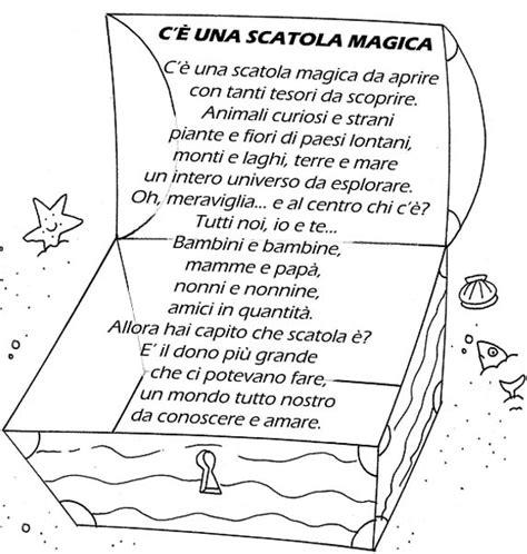 Prove D Ingresso Seconda Elementare Prove D Ingresso Geografia Il Forum Di Maestra Sabry
