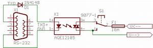 Marko M U00e4kel U00e4 U2019s Electronics Projects  Rs