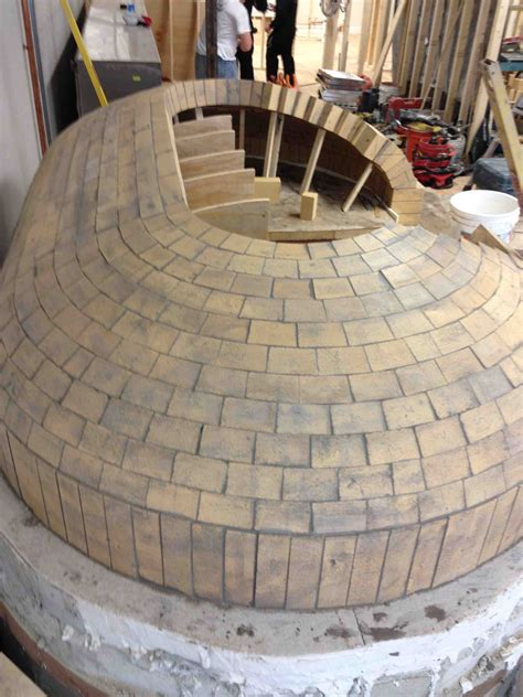 wood project ideas    wood pizza oven work