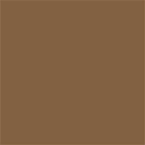 paint color sw 6096 jute brown from sherwin williams
