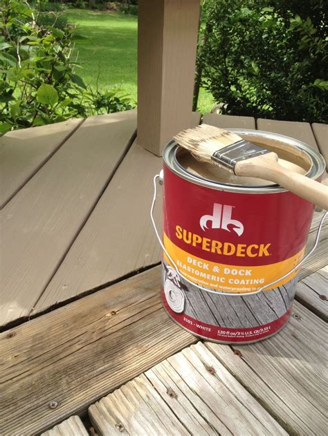 sherwin williams superdeck stain pin by diann gorski adornments by diann on painting 101