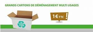 Carton De Déménagement Gratuit : quelques liens utiles ~ Premium-room.com Idées de Décoration