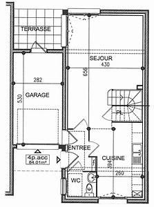 Garage Sotteville Les Rouen : les portes de diane normandie habitat cooperative logement social neuf rouen acheter un ~ Gottalentnigeria.com Avis de Voitures