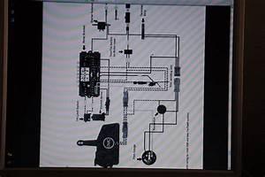 Yamaha Control Box Wiring Diagram