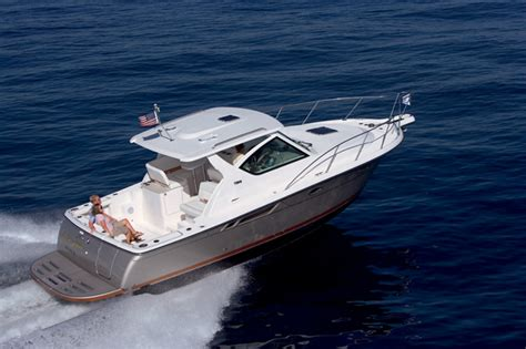 Where Are Tiara Boats Built by Research 2014 Tiara Yachts 3100 Open On Iboats
