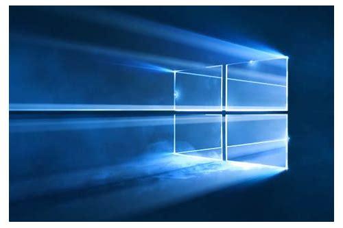 baixar de latex livre windows 8 64 bit