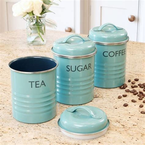 typhoon kitchen accessories 1000 ideas about tea coffee sugar canisters on 2998