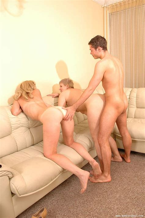 Mom Son Mom Son Sex Stories Mom Son Xxx Mom Son Pics