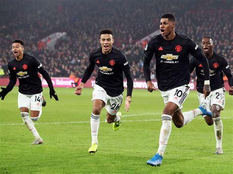 Manchester United vs Aston Villa Live Stream: TV Channel ...