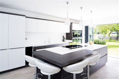 european style house 15 contemporary kitchens homebuilding renovating
