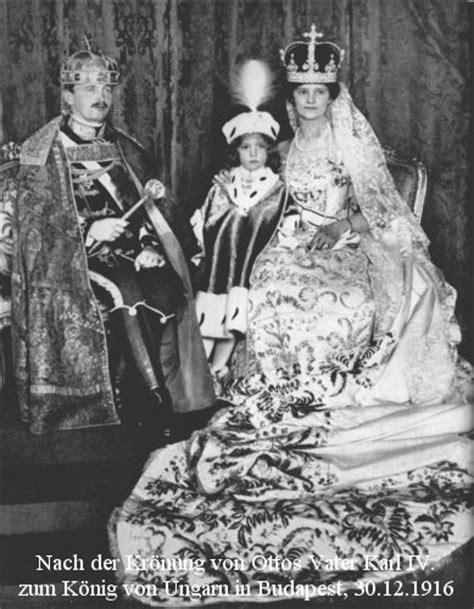 Habsburg Family Association