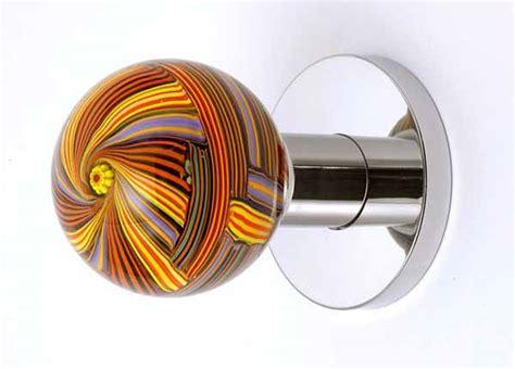 interior design ideas  door handles  turn  head