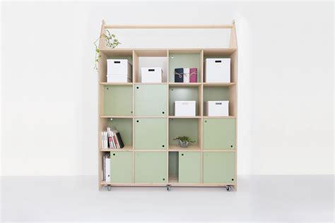 libreria gulliver gulliver bookcase lachimica design