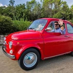 Fiat Aix En Provence : team building rallye automobile et vieilles voitures en provence alpes c te d 39 azur ~ Gottalentnigeria.com Avis de Voitures