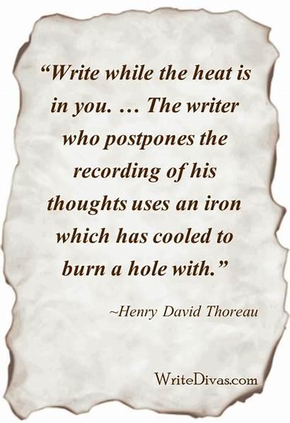 Quotes Legacy Thoreau David Henry Heritage Famous