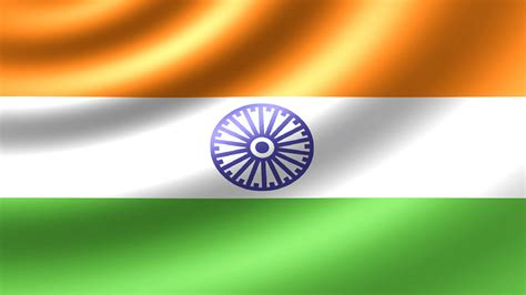 Animated Indian Flag Desktop Wallpaper - 26 indian flag images wallpapers that makes every indian