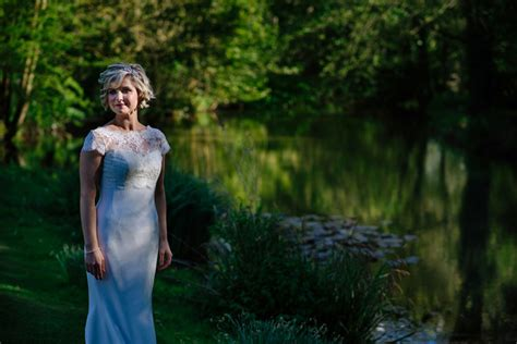 Local Somerset Wedding Photography  Relaxed Wedding