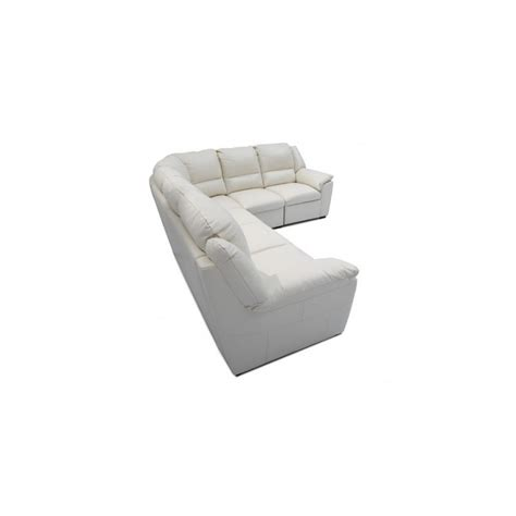 l shaped recliner sofa york l shaped modular sofa with recliner option sofas