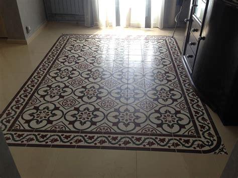 tapis de sol cuisine tapis de sol d 39 entrée carrelage intérieur et extérieur à