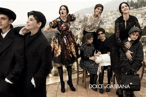 Dolce Gabba by Dolce And Gabbana Honey Hook