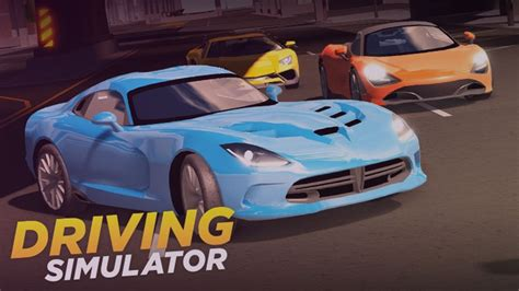 Get the new latest code and redeem some free coins and boost. Driving Empire Codes / All New Secret Op Codes Driving ...