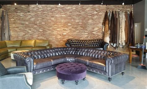 Furniture Atlanta by Which Is The Best Furniture Store In Atlanta